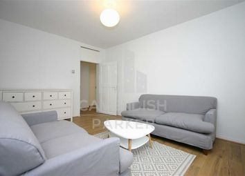 Thumbnail 3 bed flat to rent in Percival Street, Old St, London
