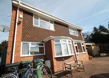 Thumbnail 3 bed semi-detached house to rent in Birch Walk, Oldbury