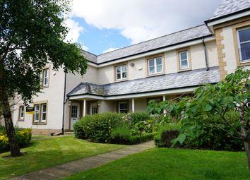 3 bed flat to rent in Littlejohn Avenue, Edinburgh EH10