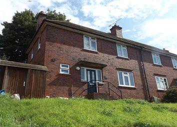 Thumbnail 3 bed terraced house for sale in Charlton Lane, Charlton