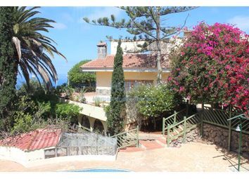 Thumbnail Hotel/guest house for sale in Ctra De Taucho | Los Menores, 38677, Adeje, Tenerife, España, Adeje, Tenerife, Canary Islands, Spain