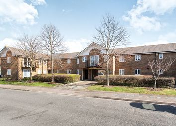 2 bed flat to rent in Armada Way, Chatham ME4
