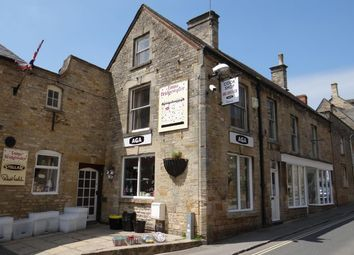 Thumbnail 2 bedroom flat to rent in Digbeth Street, Stow On The Wold, Cheltenham