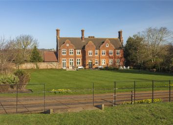 Thumbnail 5 bed detached house for sale in Stodmarsh, Canterbury, Kent