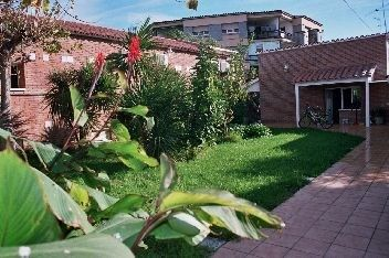 Thumbnail Block of flats for sale in 27, Mar i Sol, Spain