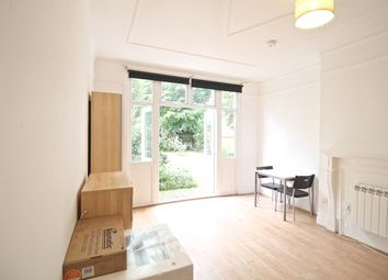 Thumbnail Studio to rent in High Road, Whetstone