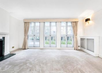 Thumbnail Property to rent in St Mary Abbots Terrace, London