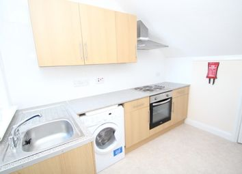 1 bed flat to rent in Queens Mansions, South Croydon CR2