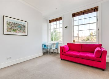 Thumbnail 2 bed flat to rent in Thornhill Road, London