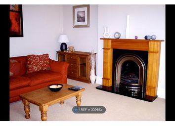 Thumbnail 2 bed flat to rent in Conway Road, Colwyn Bay