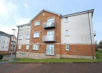 Thumbnail 1 bed flat for sale in Stewartfield Gardens, Stewartfield, East Kilbride, South Lanarkshire