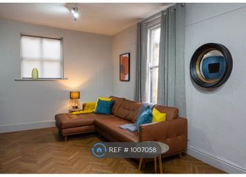 Room to rent in West Street, Scarborough YO11