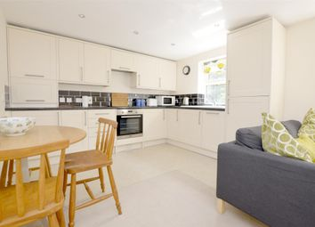 Thumbnail 2 bedroom flat for sale in The Old Malakof, London Road, Thrupp, Gloucestershire
