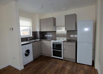 Thumbnail 2 bed terraced house to rent in 26 Countesswells Park Avenue, Countesswells, Aberdeen
