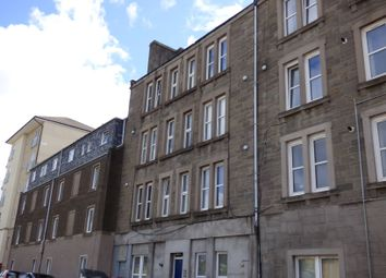 1 bed flat for sale in Ann Street, Dundee DD3