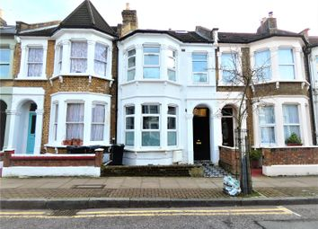 1 bed property to rent in Prince George Road, London N16