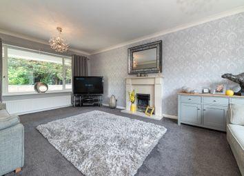 4 bed detached bungalow for sale in Fforddlas, Prestatyn LL19