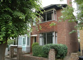 Thumbnail 3 bed property for sale in Warfield Road, Hampton