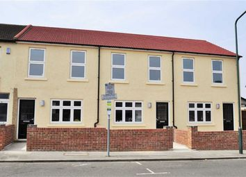 Thumbnail 1 bed flat to rent in Lion Road, Bexleyheath, Kent