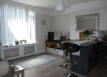 Thumbnail 1 bedroom flat for sale in 10 Southfield Rise, Paignton, Devon