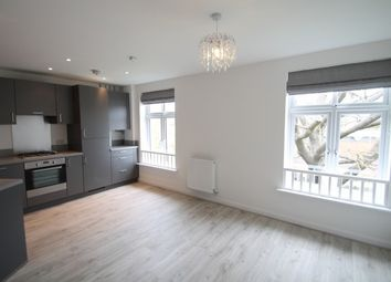 Thumbnail 2 bedroom flat to rent in Jefferson Place, Bromley