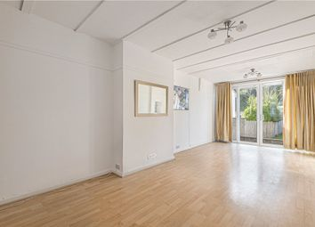 Thumbnail 3 bed semi-detached house to rent in Eastern Avenue, Pinner, Middlesex