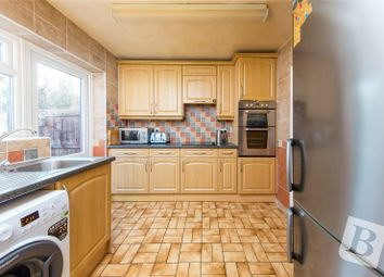 3 bed terraced house for sale in Plover Gardens, Upminster RM14