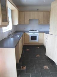 Thumbnail 4 bed semi-detached house to rent in Warkworth Woods, Great Park