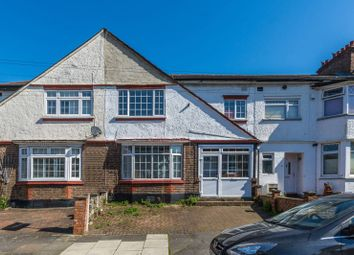 Thumbnail 3 bed property for sale in Garden Avenue, Mitcham