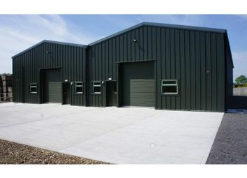 Thumbnail Light industrial to let in Unit 1 Little Acre Farm, Marlborough, Wiltshire