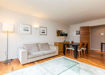Thumbnail 2 bed flat to rent in Poole Street, London