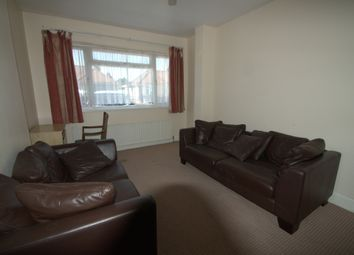 Thumbnail 3 bed semi-detached house to rent in Corwell Lane, Uxbridge