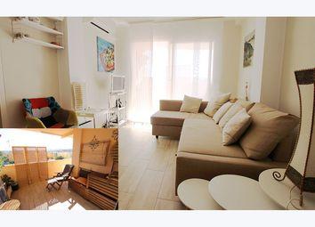 Thumbnail 2 bed apartment for sale in Spain, Valencia, Alicante, Jávea-Xábia