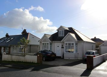 Thumbnail Studio to rent in Glenholt Road, Glenholt, Plymouth