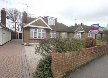 Thumbnail 5 bed semi-detached house for sale in Hamilton Gardens, Hockley