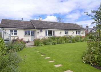 Thumbnail 3 bed bungalow for sale in Claddagh House, Broomdykes, Duns