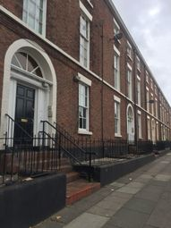 Thumbnail 1 bed link-detached house to rent in Everton Road, Liverpool