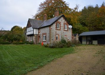 Thumbnail 3 bed cottage to rent in Top Temple Cottages, Rockley, Marlborough, Wiltshire