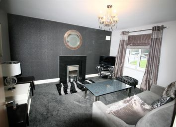 Thumbnail 3 bed terraced house for sale in Wroxham Road, Sprowston, Norwich