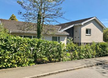 Thumbnail 5 bed property for sale in Ingleside, Lenzie, Glasgow