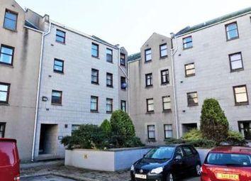 Thumbnail 2 bed flat to rent in 143 Spring Garden, Aberdeen
