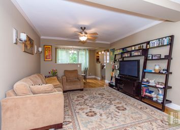 Thumbnail 2 bed apartment for sale in 2390 Palisade Avenue A3, Bronx, New York, United States Of America