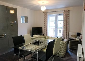 Thumbnail 1 bed property for sale in Monks Court, Maidstone