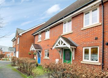 3 bed terraced house for sale in Ducketts Mead, Shinfield, Reading, Berkshire RG2