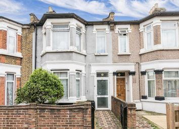 Thumbnail 2 bedroom flat for sale in Halley Road, London