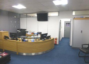 Thumbnail Office to let in School Lane, Rochdale