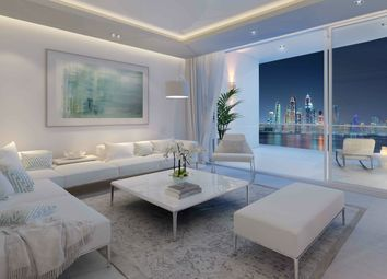 Thumbnail 2 bed apartment for sale in Royal Bay, The Crescent, Palm Jumeirah, Dubai