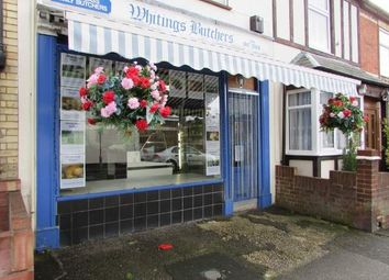 Thumbnail Retail premises for sale in Coldicutt Street, Caversham, Reading