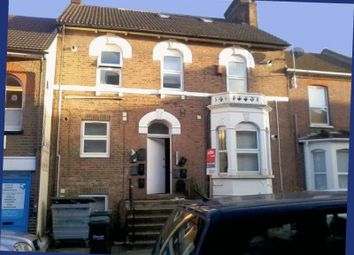 Thumbnail 9 bed flat for sale in Princess Street, Luton