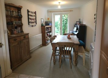 Thumbnail 3 bed semi-detached house to rent in Meadow Lane, Oxford